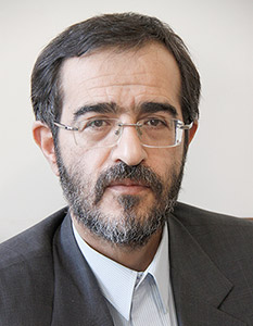 Dr-Ali-Montazeri