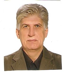 Dr.Harirchi